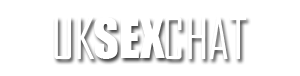 UK Sex Chat